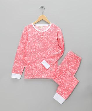 BedHead Pajamas | Daily deals for moms, babies and kids