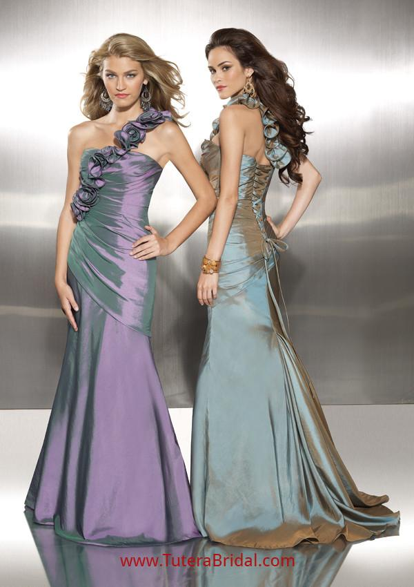 Discount Mori Lee 8724, Design Mori Lee 8724 Prom Dresses Online