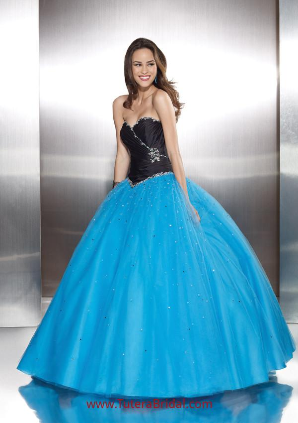 Discount Mori Lee 8725, Design Mori Lee 8725 Prom Dresses Online