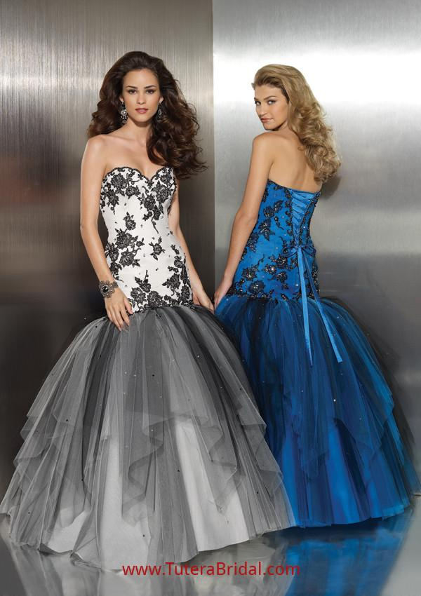 Discount Mori Lee 8726, Design Mori Lee 8726 Prom Dresses Online