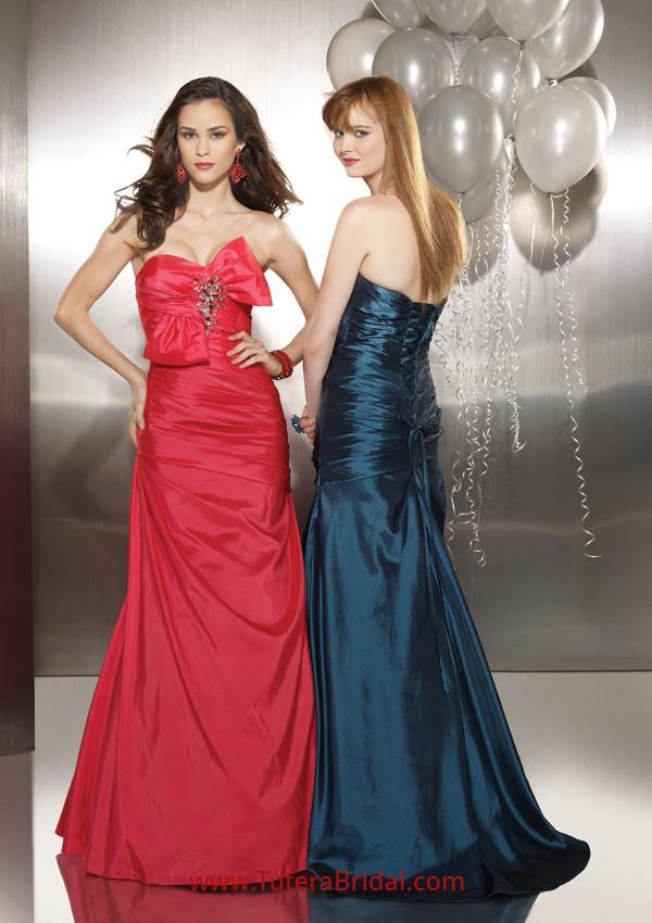 Discount Mori Lee 8727, Design Mori Lee 8727 Prom Dresses Online