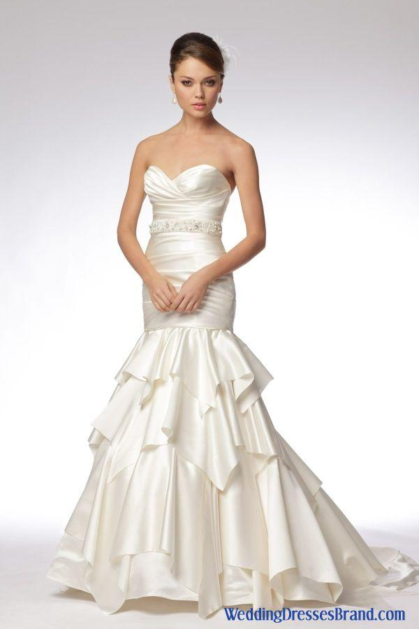 Discount Watters Wtoo Zhanna Wtoo Brides, Find Your Perfect Watters Wtoo at WeddingDressesBrand.com