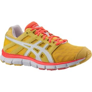 Asics Gel Blur 33 Training Shoes Womens - *Available Online Only - SportChek.ca