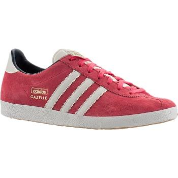 adidas Gazelle OG Trend Shoes Womens - SportChek.ca
