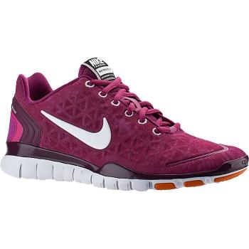 Nike Free TR Fit 2 Training Shoes Womens - *Available Online Only - SportChek.ca