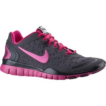 Nike Free TR Fit 2 Training Shoes Womens - SportChek.ca