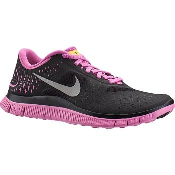 Nike Free 4.0 Running Shoes Womens - SportChek.ca