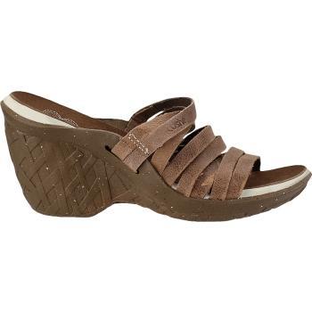 Cushe Weave Sandals Womens - SportChek.ca