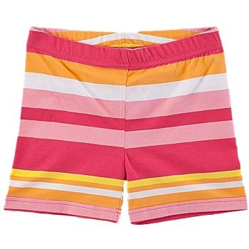 Firefly Pita Shorty Shorts Girls - SportChek.ca