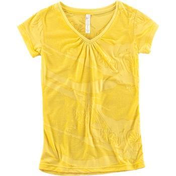 Firefly Avery Burnout T-Shirt Girls - SportChek.ca