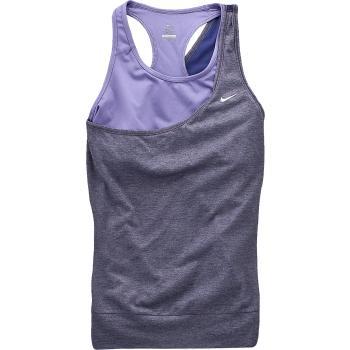 Nike Goddess Long Bra Tank Womens - SportChek.ca