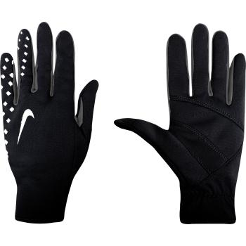 Nike Lightweight Running Gloves Womens - SportChek.ca