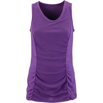 Reebok Shapewear Long Tank Top Womens - SportChek.ca