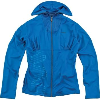 Reebook Zig Tech Fitness Jacket Womens - SportChek.ca