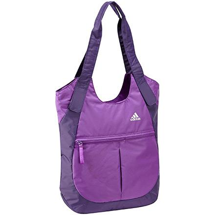 adidas Women's Performance Essentials Shoulder Bag | adidas Canada