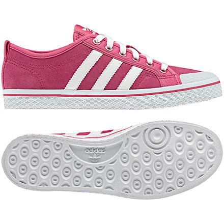 adidas Women's Honey Low Stripes Shoes | adidas Canada