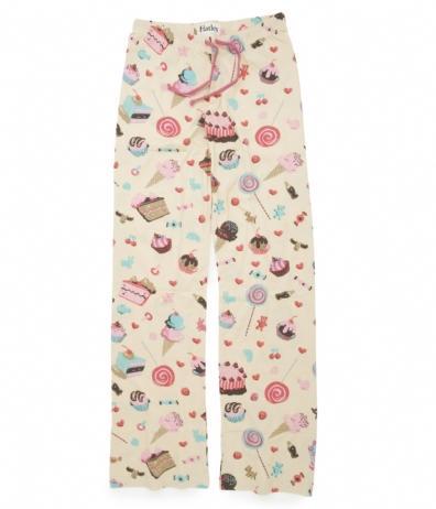 Hatley Store: Hatley Candy Women's Pajama Pants