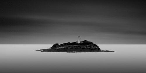 Minimalist Black and White Photography - Black and White Pictures