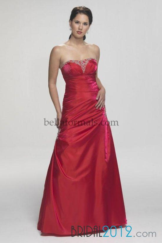 Pick up Bella Formals PR5784 Prom Dresses Price, All Cheap In Bridal2012.com