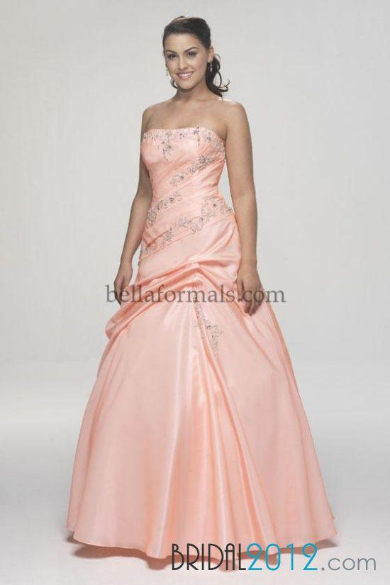 Pick up Bella Formals PR5785 Prom Dresses Price, All Cheap In Bridal2012.com