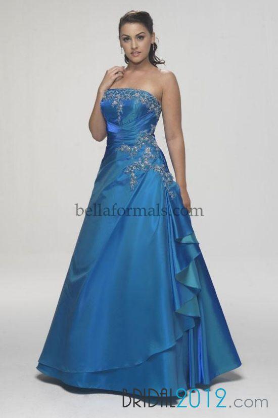 Pick up Bella Formals PR5786 Prom Dresses Price, All Cheap In Bridal2012.com