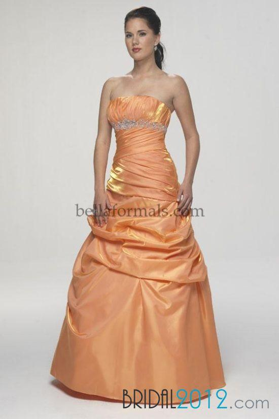 Pick up Bella Formals PR5787 Prom Dresses Price, All Cheap In Bridal2012.com