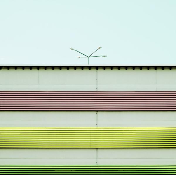 Spektrum Zwei