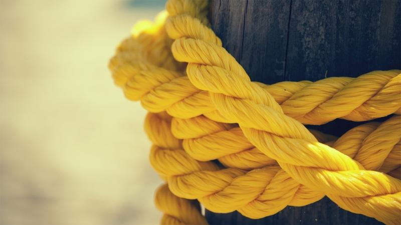yellow,photography yellow photography macro ropes 1920x1080 wallpaper – yellow,photography yellow photography macro ropes 1920x1080 wallpaper – Photography Wallpaper – Desktop Wallpaper