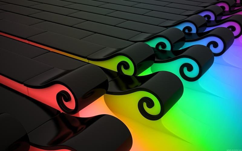 abstract,3D view 3d view abstract colorful waves 2560x1600 wallpaper – abstract,3D view 3d view abstract colorful waves 2560x1600 wallpaper – Waves Wallpaper – Desktop Wallpaper
