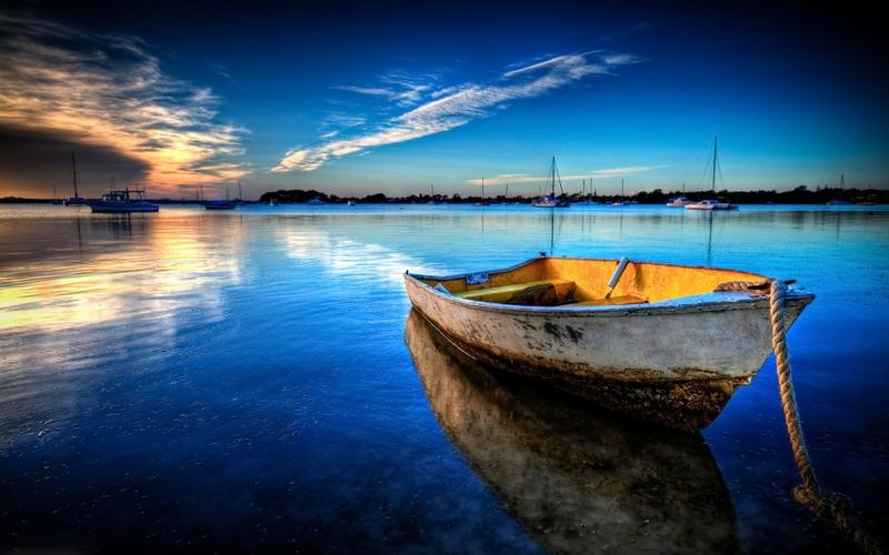 sea,boat sea boat hdr photography 1920x1200 wallpaper – sea,boat sea boat hdr photography 1920x1200 wallpaper – Photography Wallpaper – Desktop Wallpaper