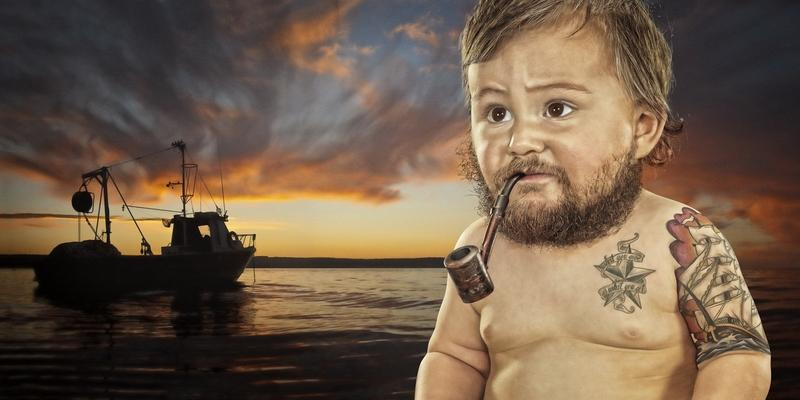 photography,baby baby photography ships babies beard advertisement artwork russel crowe viral pipes portfolio 6000 – photography,baby baby photography ships babies beard advertisement artwork russel crowe viral pipes portfolio 6000 – Photography Wallpaper – Desktop Wallpaper