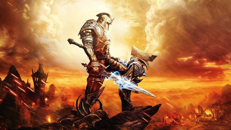 video games,fire video games fire hammer fantasy art armor axe warriors helmets swords kingdoms of amalur reckoning – video games,fire video games fire hammer fantasy art armor axe warriors helmets swords kingdoms of amalur reckoning – Fantasy Wallpaper – Desktop Wallpaper
