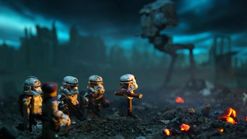 Star Wars,Lego star wars lego death stormtroopers fire 1920x1080 wallpaper – Star Wars,Lego star wars lego death stormtroopers fire 1920x1080 wallpaper – Stars Wallpaper – Desktop Wallpaper