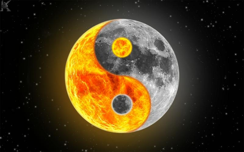 Moon,Sun sun moon ying yang 1440x900 wallpaper – Moon,Sun sun moon ying yang 1440x900 wallpaper – Moons Wallpaper – Desktop Wallpaper