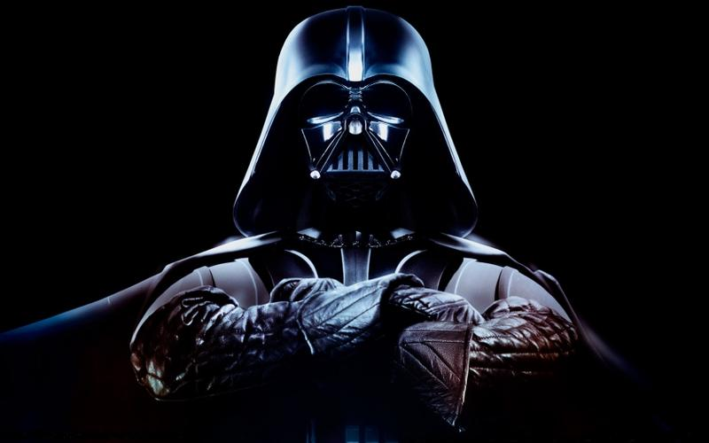 Star Wars,Darth Vader star wars darth vader 1680x1050 wallpaper – Star Wars,Darth Vader star wars darth vader 1680x1050 wallpaper – Stars Wallpaper – Desktop Wallpaper