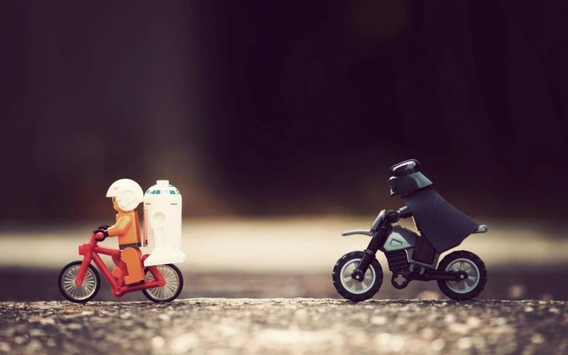 Star Wars,Lego star wars lego bicycles darth vader r2d2 motorbikes 1920x1200 wallpaper – Star Wars,Lego star wars lego bicycles darth vader r2d2 motorbikes 1920x1200 wallpaper – Stars Wallpaper – Desktop Wallpaper