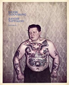 danish_tattooing_bk.jpg (279×346)