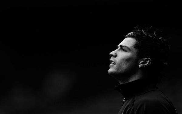 soccer,monochrome soccer monochrome cristiano ronaldo faces 2560x1600 wallpaper – Football Wallpapers – Free Desktop Wallpapers