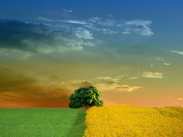 landscapes landscapes 1600x1200 wallpaper – Landscapes Wallpapers – Free Desktop Wallpapers