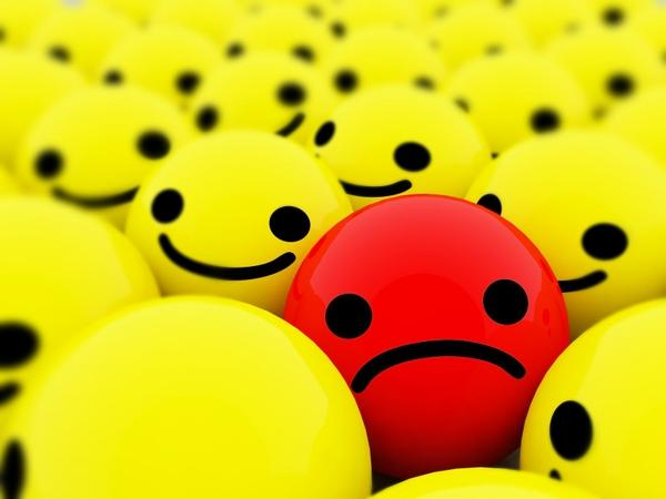 yellow,emo yellow emo sad faces 1600x1200 wallpaper – Landscapes Wallpapers – Free Desktop Wallpapers