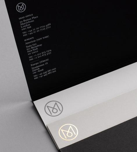 Modern Publicity – Brand New Website | September Industry