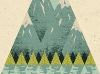 Wander Blog — Designspiration