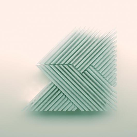 8z9sF.jpg (1280×1280) — Designspiration