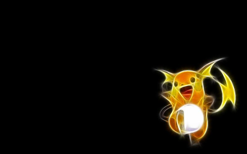 Pokemon,Raichu pokemon raichu black background 1440x900 wallpaper – Pokemon,Raichu pokemon raichu black background 1440x900 wallpaper – Pokemon Wallpaper – Desktop Wallpaper