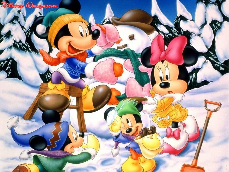 Disney Company,Christmas disney company christmas mickey mouse 1024x768 wallpaper – Disney Company,Christmas disney company christmas mickey mouse 1024x768 wallpaper – Christmas Wallpaper – Desktop Wallpaper