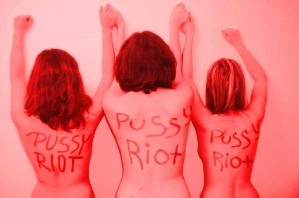 Pussy-Riot-600x399.jpg (Image JPEG, 600x399 pixels)