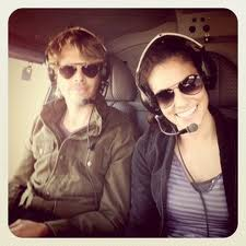 kensi and deeks love - Cerca amb Google