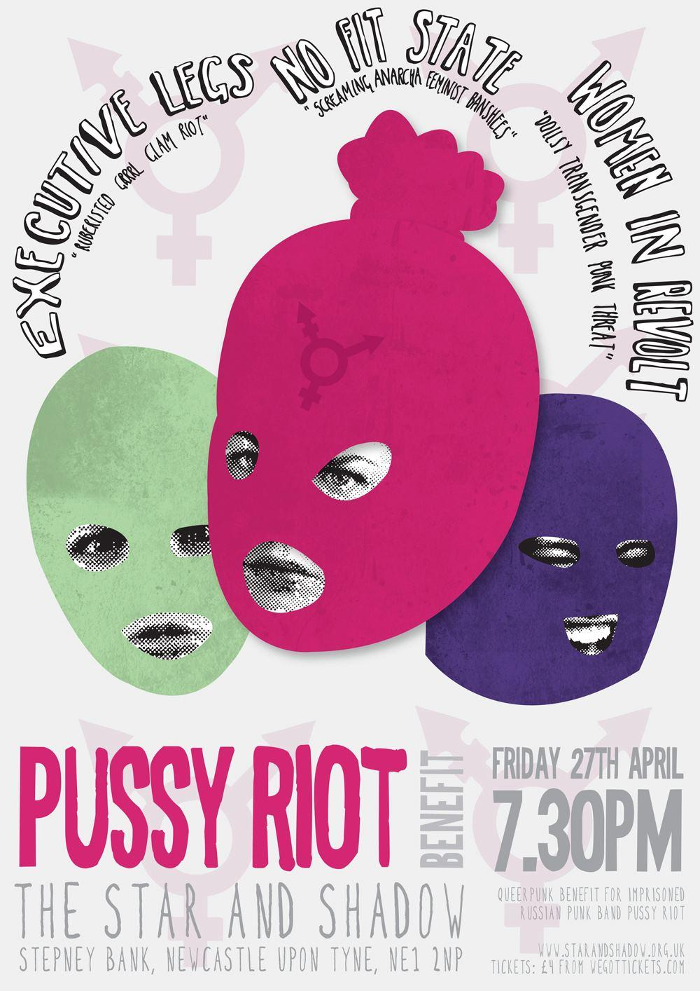 Pussy_Riot_poster.jpg (Image JPEG, 1000x1414 pixels) - Redimensionnée (60%)