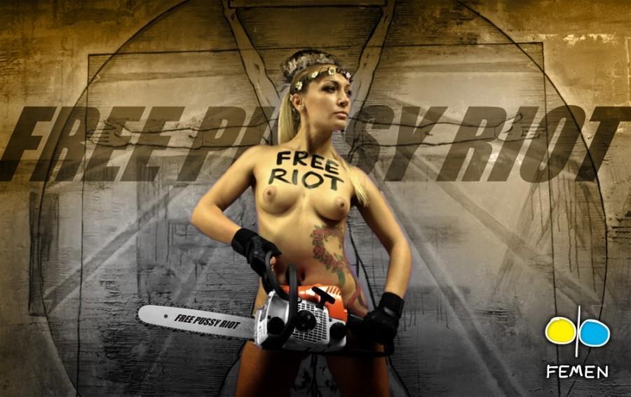 FemenPussyRiot2.jpg (Image JPEG, 900x567 pixels)