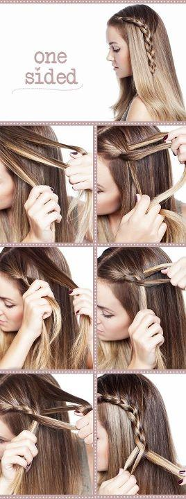 how-to-do-hair-style-hair-twist-updos-braids-pony-flowers+%289%29.jpg (268×720)